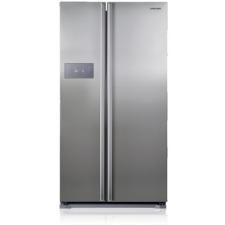Samsung RS7527THCSP hűtőgép, hűtőszekrény