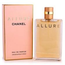 Chanel Allure EDT 100 ml parfüm és kölni