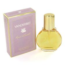 Vanderbilt EDT 50 ml parfüm és kölni