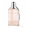 Burberry The Beat EDT 30 ml