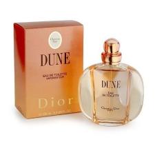 Christian Dior Dune EDT 30 ml parfüm és kölni