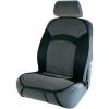 Conrad Fűthető autós üléshuzat hőmérséklet szabályozóval