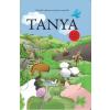 Manó Könyvek Tanya - 3D-könyv