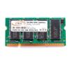 CSX 512MB DDR 266 Mhz NB memória (ram)