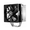 Cooler MASTER HYPER 412S Universal