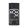 APC Back UPS RS BR 550 LCD 550VA