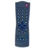 Philips RC283501  Távirányító