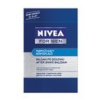 Nivea For Men Mild bőrtápláló after shave balzsam