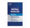 Nivea For Men Mild bőrtápláló after shave balzsam after shave