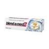 Blend-a-med Complete Extra Fresh fogkrém
