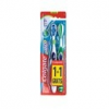 Colgate 360 Whole Mouth Clean fogkefe 1+1 db