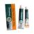 Himalaya Herbals ajurvédikus fogkrém természetes fluoriddal