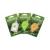 Nippes kullancskiszedő lap műanyag