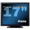 Iiyama ProLite T1731SAW