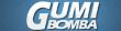 Continental Nyári gumiabroncsok webáruház
