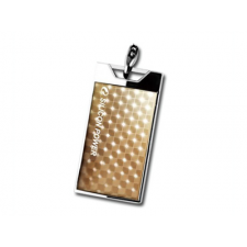 Silicon Power Touch 851 8 GB pendrive