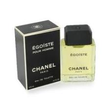Chanel Egoiste EDT 100 ml parfüm és kölni