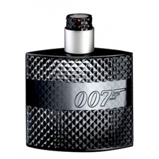 James Bond 007 EDT 50 ml parfüm és kölni