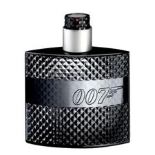 James Bond 007 EDT 50 ml parfüm és kölni