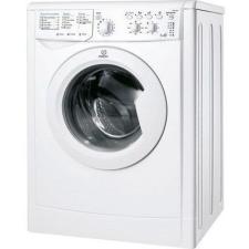 Indesit IWDC 71680 ECO mosógép és szárító