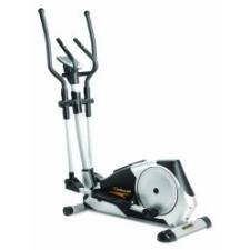 Robust Dallas elliptikus tréner