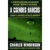 Charles Henderson A csendes harcos