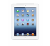 Apple iPad 4 Retina Wi-Fi 16GB tablet pc