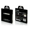 GGS Larmor LCD védő Sony NEX-5R