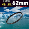 HOYA HD UV DIGITAL 62mm SZŰRŐ