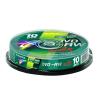 Fuji Film DVD-RW 4,7GB 2x hengeres 10db