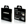 GGS GGS Larmor LCD védő Canon 650D