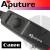 Aputure AP-R3C távkioldó ( Canon TC-80N3 )