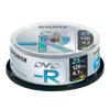 Fuji Film DVD-R 4.7GB 16x hengeres, 25db