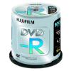 Fuji Film DVD-R 4.7GB 16x hengeres, 100db