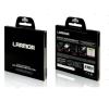 GGS GGS Larmor LCD védő Nikon D800/D800E mobiltelefon kellék