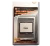 GGS LCD védő Olympus E620 mobiltelefon kellék
