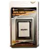 GGS GGS LCD védő Canon EOS 5D Mark II
