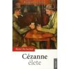 Henri Perruchot Cézanne élete