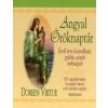 Doreen Virtue Angyal öröknaptár