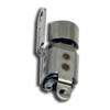 Apple iPhone 5 rezgőmotor (vibramotor)