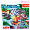 Trefl Okavango