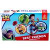 Trefl Toy Story - Legjobb barátok