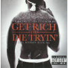50 Cent Get Rich Or Die Tryin', New Edition (CD)