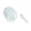 Wenko 158029 Pót WC-kefe, fehér