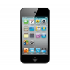 Apple iPod touch 4.0 64GB