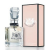 Juicy Couture Juicy Couture EDP 100 ml