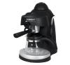 Scarlett SC-037 kávéfőző