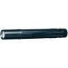LiteXpress Pen Power zseblámpa fekete