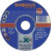 Rhodius Vágókorong XT67 125X1,0X22,23