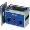EMAG EMMI 20HC ULTRAHANGOS TISZTÍTÓ 2L, 150W, 20 - 80 °C,  230X118X80MM
